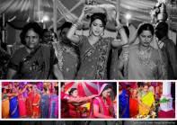 best wedding photos mauritius (98)