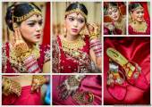 mauritius-wedding-photgraphy (1)