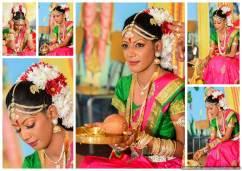 mauritius-wedding-photgraphy (10)