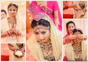 mauritius-wedding-photgraphy (12)