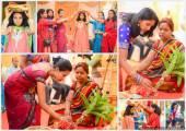 mauritius-wedding-photgraphy (13)