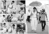 mauritius-wedding-photgraphy (14)