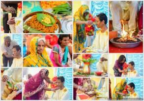 mauritius-wedding-photgraphy (16)