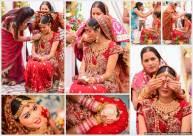 mauritius-wedding-photgraphy (18)