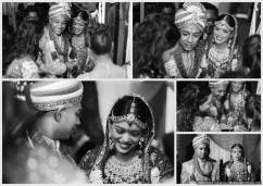 mauritius-wedding-photgraphy (19)