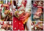 mauritius-wedding-photgraphy (20)