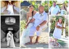 mauritius-wedding-photgraphy (21)