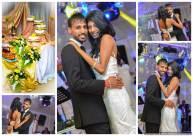 mauritius-wedding-photgraphy (22)