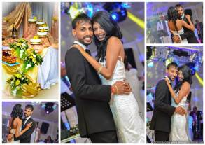 mauritius-wedding-photgraphy (22)