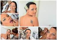 mauritius-wedding-photgraphy (23)