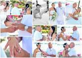 mauritius-wedding-photgraphy (25)