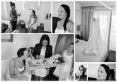mauritius-wedding-photgraphy (26)