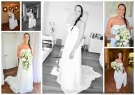 mauritius-wedding-photgraphy (28)