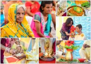 mauritius-wedding-photgraphy (30)