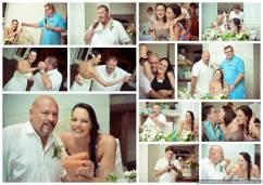 mauritius-wedding-photgraphy (33)