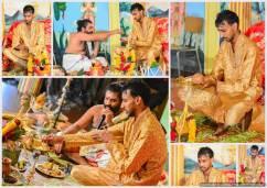 mauritius-wedding-photgraphy (34)