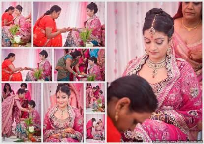 mauritius-wedding-photgraphy (37)