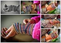 mauritius-wedding-photgraphy (38)