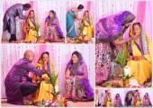 mauritius-wedding-photgraphy (40)