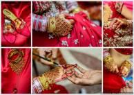 mauritius-wedding-photgraphy (42)
