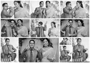 mauritius-wedding-photgraphy (5)