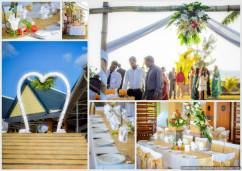 mauritius-wedding-photgraphy (6)