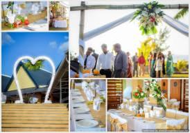 mauritius-wedding-photgraphy (6)
