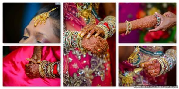 Mauritius Wedding Photo- Photographer Diksh Potter (1)