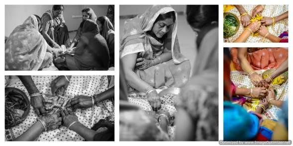 Mauritius Wedding Photo- Photographer Diksh Potter (10)