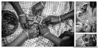 Mauritius Wedding Photo- Photographer Diksh Potter (11)