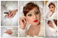 Mauritius Wedding Photo- Photographer Diksh Potter (12)