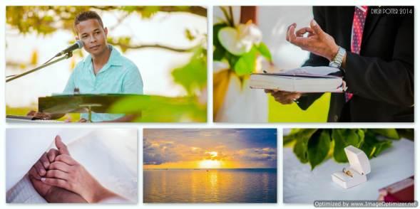 Mauritius Wedding Photo- Photographer Diksh Potter (13)