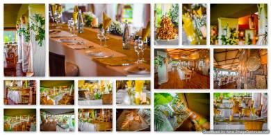 Mauritius Wedding Photo- Photographer Diksh Potter (14)