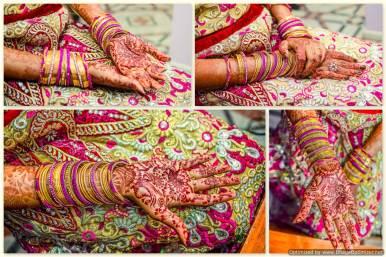 Mauritius Wedding Photo- Photographer Diksh Potter (15)