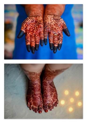 Mauritius Wedding Photo- Photographer Diksh Potter (16)