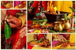 Mauritius Wedding Photo- Photographer Diksh Potter (17)