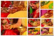 Mauritius Wedding Photo- Photographer Diksh Potter (18)
