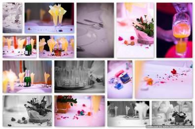 Mauritius Wedding Photo- Photographer Diksh Potter (19)