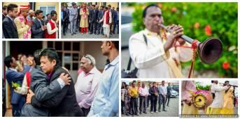 Mauritius Wedding Photo- Photographer Diksh Potter (2)