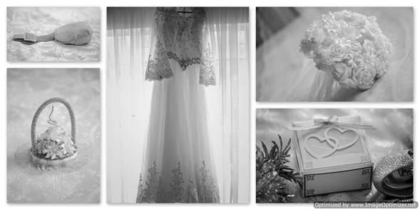 Mauritius Wedding Photo- Photographer Diksh Potter (20)