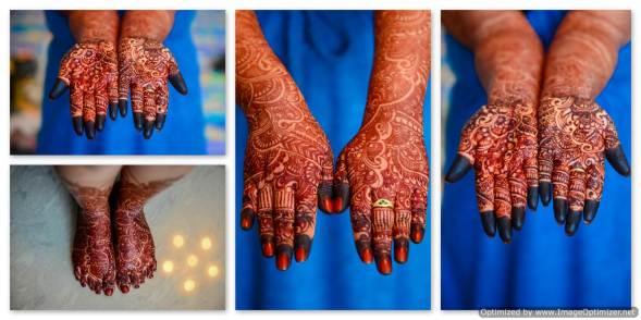 Mauritius Wedding Photo- Photographer Diksh Potter (21)