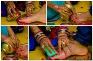 Mauritius Wedding Photo- Photographer Diksh Potter (22)