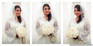Mauritius Wedding Photo- Photographer Diksh Potter (23)