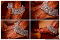 Mauritius Wedding Photo- Photographer Diksh Potter (25)