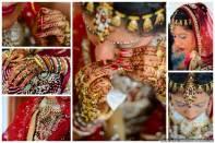 Mauritius Wedding Photo- Photographer Diksh Potter (26)