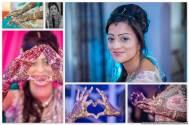 Mauritius Wedding Photo- Photographer Diksh Potter (28)