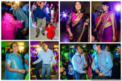 Mauritius Wedding Photo- Photographer Diksh Potter (29)