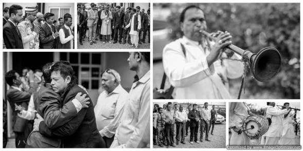 Mauritius Wedding Photo- Photographer Diksh Potter (3)
