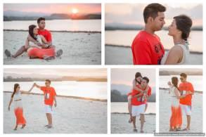Mauritius Wedding Photo- Photographer Diksh Potter (30)
