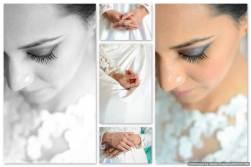 Mauritius Wedding Photo- Photographer Diksh Potter (31)